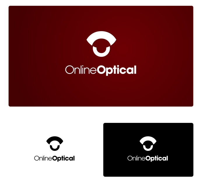 online optical  ICE 9 Digital - Web Design and graphic Design Specialists in ...