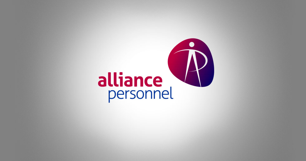 Alliance Personnel