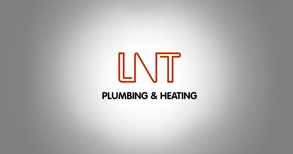 LNT Plumbing and Heating