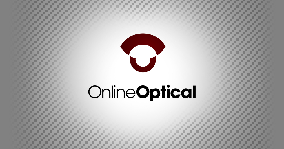 Online Optical