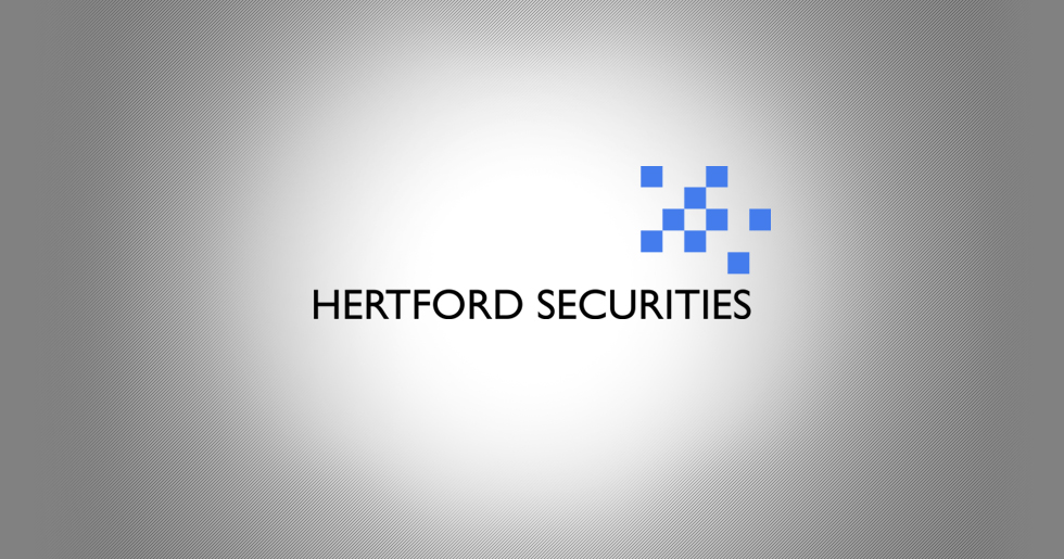 Hertford Securities