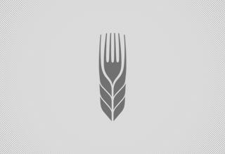 Design banbury logo